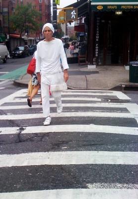 man-in-white-LES-278x400.jpg